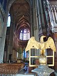 Reims Cathedral-2.jpg