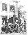 Reise nach Braunschweig Knigge Osterwald 1839-2.jpg