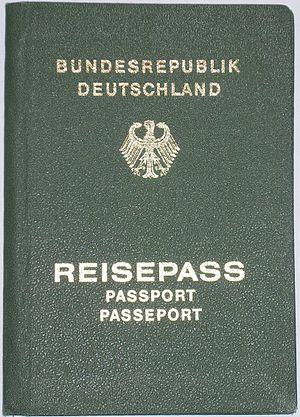 Reisepass BRD 1980.JPG