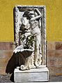 Relief Haus Nr. 27, Gemeinde Sankt Stefan im Gailtal, Bezirk Hermagor.jpg