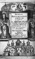 Religiosae Kijoviensis cryptae.png