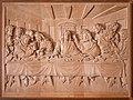 Relique dans Église Saint-Charles-Borromée de Québec 02.jpg