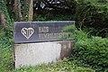 Remagen Haus Humboldtstein 04.JPG