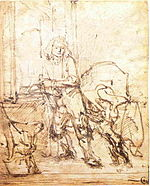 Rembrandt Jan Six with a Dog.jpg
