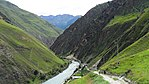 Remoteness and natural beauty in Nepal 03.jpg