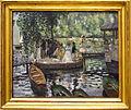 Renoir - La Grenouillere.jpg