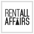 Rentall affairs logo.png