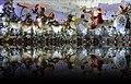 Rentierschlitten - panoramio.jpg