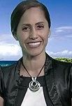 Representante Andria Tupola.jpg