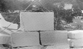 Republic marble quarry blocks.png