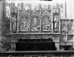 Reredos, St Andrew's Cathedral, Sydney (2468842893).jpg