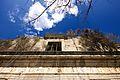 Resti della Chiesa di San Vittorino (5870997830).jpg