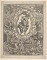 Resurrection of Christ MET DP833030.jpg
