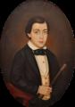 Retrato de D. João José Maria de Melo Abreu, 3.º Conde de Murça (1855) - Schenk.png