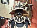 Return of the Samurai 13.JPG