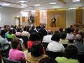 Reunião em Salão do Reino.jpg