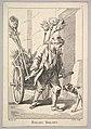 Reverse copy of Balais Balais (Brushes Brushes), from Le Cris de Paris (The Cries of Paris), plate 5 MET DP826674.jpg