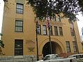 Revised Chatham County Courthouse, Savannah, GA IMG 4701.JPG