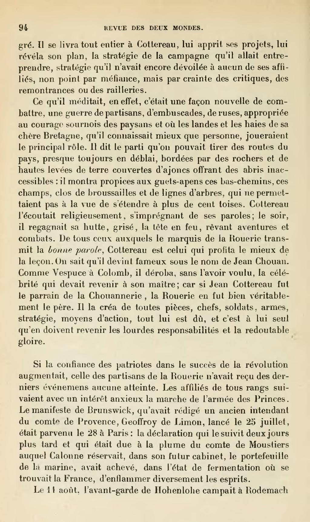 Declaration De Reveue Caf Net Ou Brut