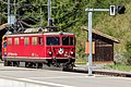 RhB Ge 4-4 I Nr. 605 Silvretta in Filisur.jpg