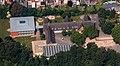 Rhede, Hans-Christian-Andersen-Schule -- 2014 -- 2170 -- Ausschnitt.jpg