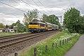 Rheden NS 1748 met DD-AR stam naar Zutphen (26961469352).jpg