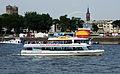RheinCargo (ship, 2001) 036.JPG