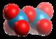 Rhenium-heptoxide-3D-vdW.png