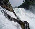 Rhine falls.jpg