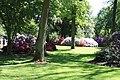 Rhododendronpark Bremen 20090513 158.JPG