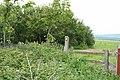 Rhossili Community, footpath at Pylewell - geograph.org.uk - 185279.jpg