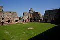 Rhuddlan Castle 8.jpg