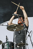 RiP2013 ImagineDragons Dan Reynolds 0034.jpg