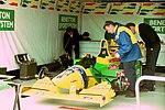 Riccardo Patrese 1993 Silverstone.jpg