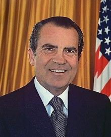Dick Nixon