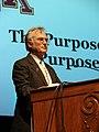 Richard Dawkins (5560274760).jpg