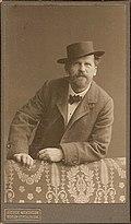 Richard Eschke