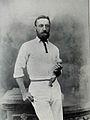 Richard Gorton Barlow circa 1880.jpg