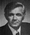 Richard H. Fulton.png