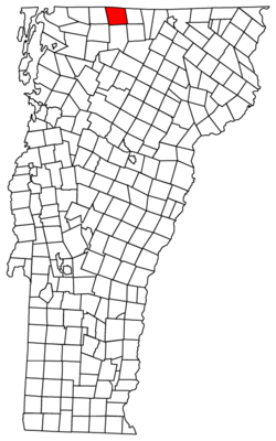 Richford, Vermont - Wikipedia, the free encyclopediarichford town