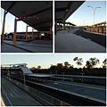 Richlands station montage.jpg