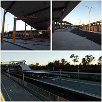 Richlands station montage.jpg