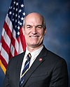 Rick Larsen 116th Congress official photo.jpg