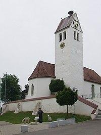 Riedhausen St Michael außen.jpg