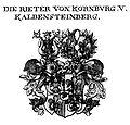 Rieter Siebmacher022 - 1703 - Patrizier Nürnberg.jpg