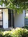 Rietveld Schröder House - Foto 8.jpg