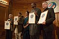 Right Livelihood Award 2010-award ceremony-DSC 7919.jpg