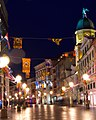 Rijeka-korzo-night-croatia.jpg