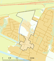 Rijksbeschermd stads- of dorpsgezicht - Dronrijp.png