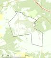 Rijksbeschermd stads- of dorpsgezicht - Radio Kootwijk.png